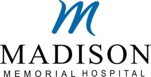 Madison-Logo-300x153