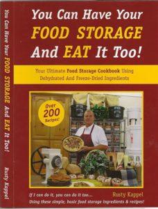 cookbook-cover-new